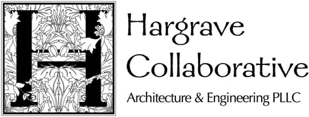 HARGRAVE COLLABORATIVE